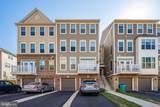 6151 Murray Terrace - Photo 1