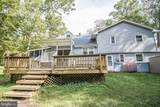 45540 Baringer Drive - Photo 4