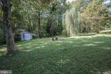 45540 Baringer Drive - Photo 40