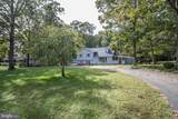 45540 Baringer Drive - Photo 42
