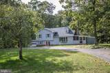 45540 Baringer Drive - Photo 43