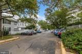 2901-C Woodley Street - Photo 32