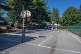 1637 Oakwood Drive - Photo 28