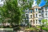 1325 Irving Street - Photo 1