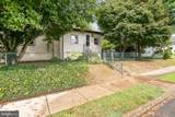 130 Grant Avenue - Photo 3