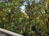 5901 Mount Eagle Drive - Photo 56