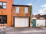 1126 Hanover Street - Photo 5