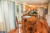 26512 Riverbank Road - Photo 11