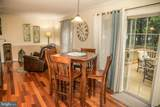 26512 Riverbank Road - Photo 12