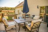 26512 Riverbank Road - Photo 40