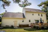 26512 Riverbank Road - Photo 45