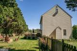 26512 Riverbank Road - Photo 48