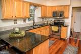 26512 Riverbank Road - Photo 5