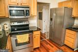 26512 Riverbank Road - Photo 8