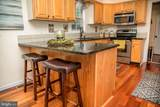 26512 Riverbank Road - Photo 9