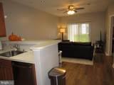 15614 Everglade Lane - Photo 2