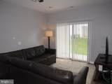 15614 Everglade Lane - Photo 5