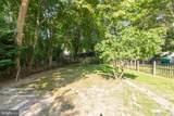 1633 Singley Lane - Photo 4
