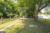 1633 Singley Lane - Photo 8