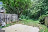 516 Andrew Hill Road - Photo 38