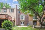 516 Andrew Hill Road - Photo 40