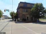 330 Market Street - Photo 1