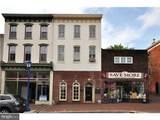 216 Bridge Street - Photo 1
