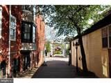 216 Bridge Street - Photo 16