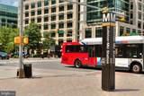 888 Quincy Street - Photo 42