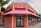 888 Quincy Street - Photo 61