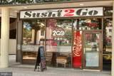 888 Quincy Street - Photo 62