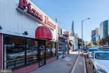 888 Quincy Street - Photo 64