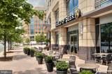 888 Quincy Street - Photo 75