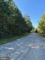 2069 Mt Olive Road - Photo 1