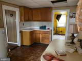 26595 Big Woods Road - Photo 14