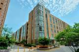 12025 New Dominion Parkway - Photo 38