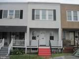 121 Hughes Avenue - Photo 1