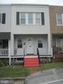 121 Hughes Avenue - Photo 2
