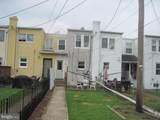 121 Hughes Avenue - Photo 31
