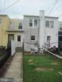 121 Hughes Avenue - Photo 4