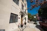 104 Madison Street - Photo 2