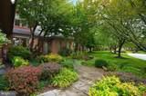2 Seminary Drive - Photo 3