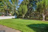 4 Woodleigh Drive - Photo 6