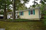 414 Rhonda Drive - Photo 2
