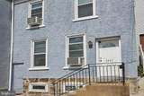 3927 Dexter Street - Photo 1