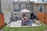 3927 Dexter Street - Photo 17