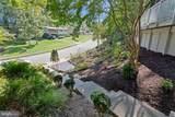 7807 Glenister Drive - Photo 46