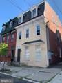 209 Gay Street - Photo 1