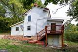 351 Frog Hollow Road - Photo 1
