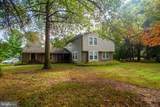 325 Bonnie Meadow Circle - Photo 1